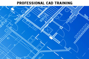 autocad training ny autocad training courses autocad courses ny